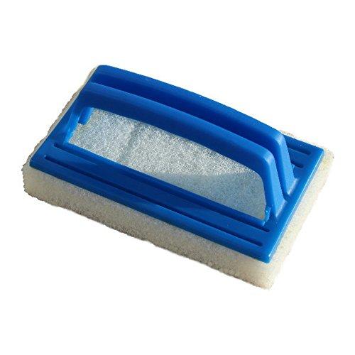 Duraol® Spezial Hand-Randreinigungsbürste