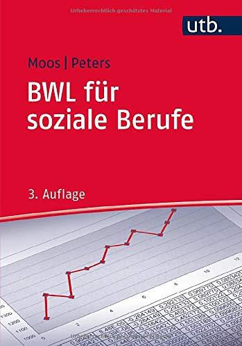 BWL für soziale Berufe: Eine Einführung