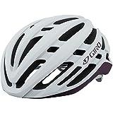 Giro Agilis Women's Bike Helmet
