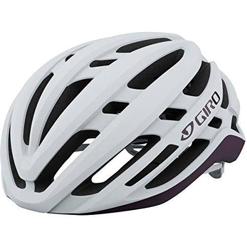 Best giro cycle helmet