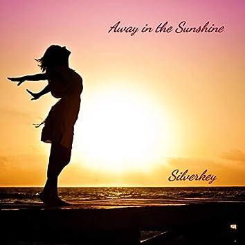 Away in the Sunshine