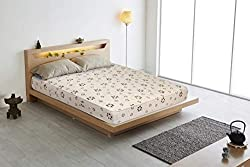 Best Spring Mattress in India 2020 5