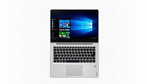 Compare Lenovo IdeaPad 710S (JU-S1NM-RC17) vs other laptops