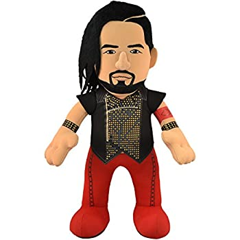 Best wwe plush toy Reviews