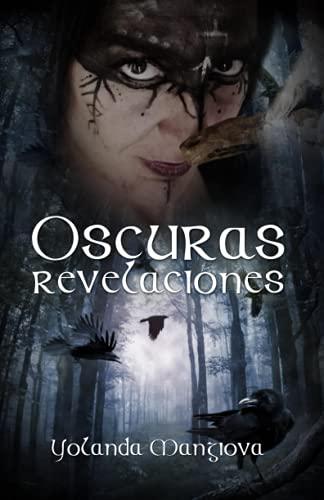OSCURAS REVELACIONES