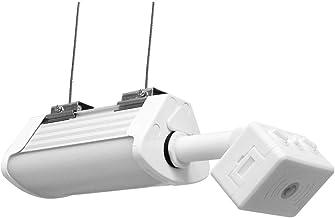 Sensor voor plafondlamp Rail IP42 Alcapowerrail SENSOR