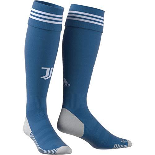 adidas Juventus Kids Third Socks 2019/20-Kids UK Size 4-6