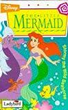 Stormy - the Wild Sea Horse (Little Mermaid Titles - TV Series)
