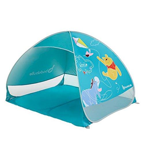 BADABULLE Tente Anti UV