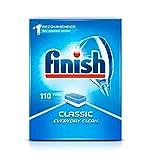 Finish Classic Pastiglie per Lavastoviglie