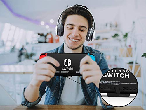 Switch it up! The 3 Best Nintendo Switch Accessories 17