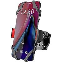 Ipow Universal Cell Phone Handlebar Mount