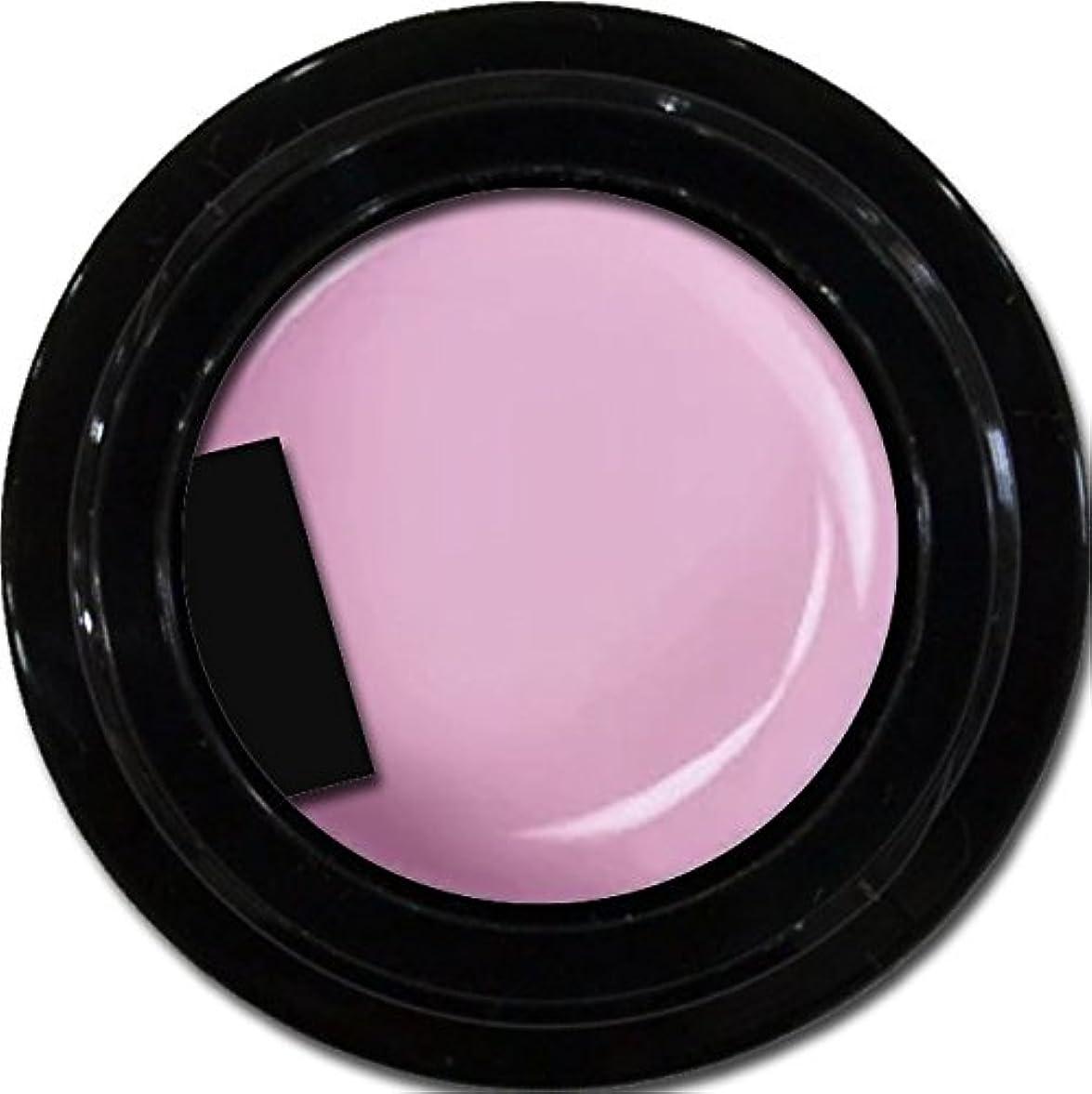 削る間隔外向きカラージェル enchant gel color gel S503 SheerLavender 3g/ エンチャントジェル カラージェル S503シアーラベンダー 3グラム