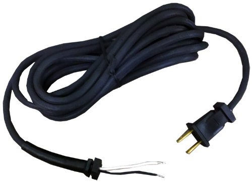 Andis Cord for T-Outliner Clippers