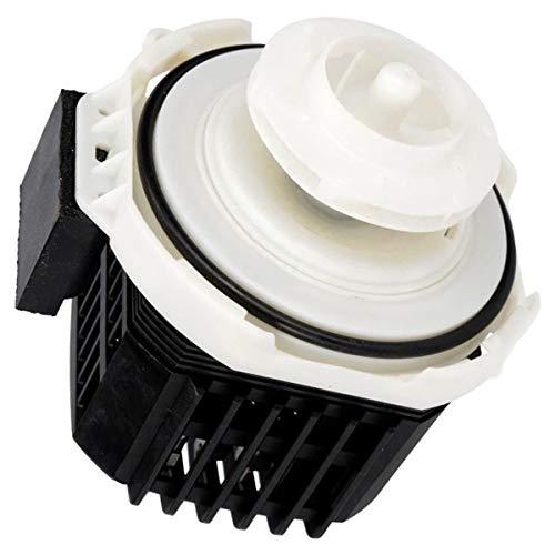 ELECTRO-POMPE BLDC 220/240V + JOINT POUR LAVE VAISSELLE ARISTON SCHOLTES - C00257903