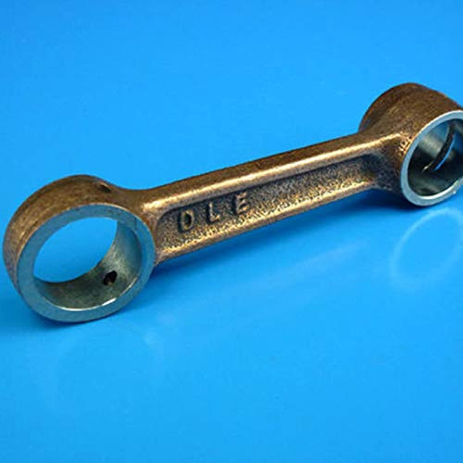 Generic DLE20 DLE20RA Connecting Rod for DLE20 DLE20RA Engine