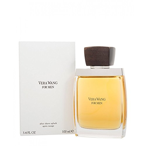 Vera Wang FOR MEN by Vera Wang - 100 ml EDT Spray