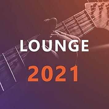 Lounge 2021