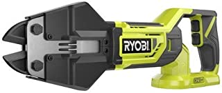 Ryobi 18V ONE+ Bolt Cutter, Bare Tool - P592 Certified Reconditioned