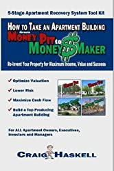 How to Take an Apartment Building from Money Pit to Money Maker by Haskell
