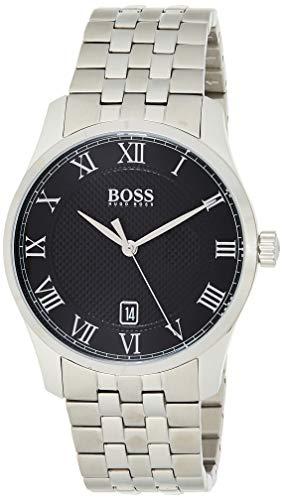 Hugo Boss Unisex-Armbanduhr 1513588