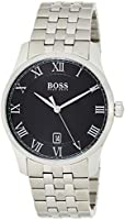 Timex & Hugo Boss watches up to 60% off