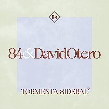 Tormenta Sideral (2021 Version)