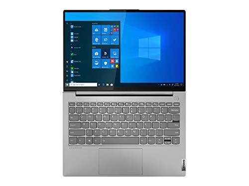 LENOVO ThinkBook 13s G2 WUXGA i7 16GB 512GB SSD