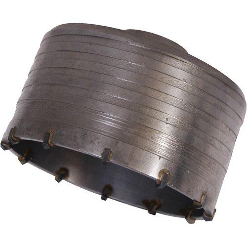 Silverline Tools - TCT Core Drill Bit - 125mm