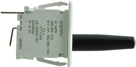 Rheem 42-22692-04 - Door Switch