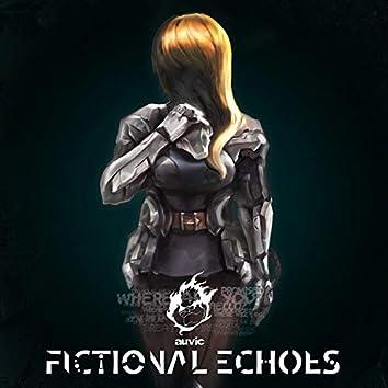 Fictional Echoes