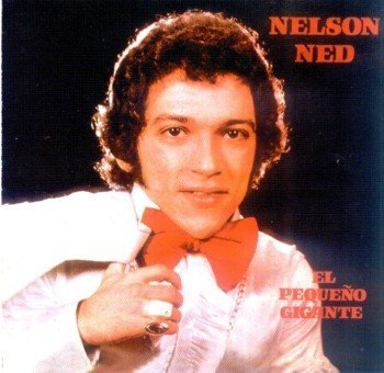 Pequeno Gigante by Nelson Ned (1994-09-27)
