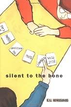 silent to the bone movie