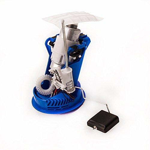 maXpeedingrods Kraftstoffpumpe Benzinpumpe 16141183139