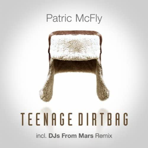 Patric McFly feat. Wheatus
