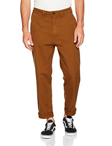 G-Star Raw heren broek Bronson Loose