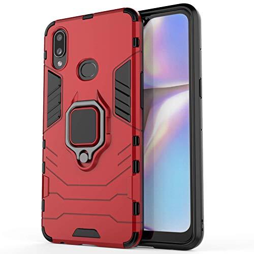 celular a10s rojo fabricante FaLiAng