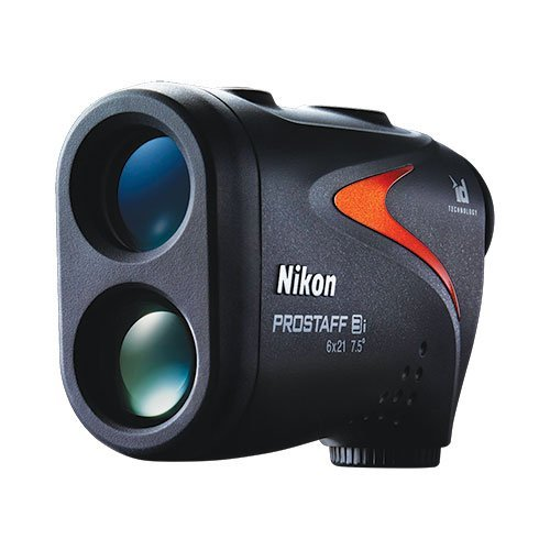 Nikon (16229) Prostaff 3I Rifle Range