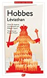 Léviathan - Chapitres X-XVIII et XXI