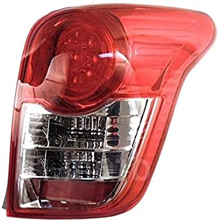Tail Light RIGHT fits TOYOTA FIELDER 2008 2009 2010 2011 2012 Rear Lamp Right Side