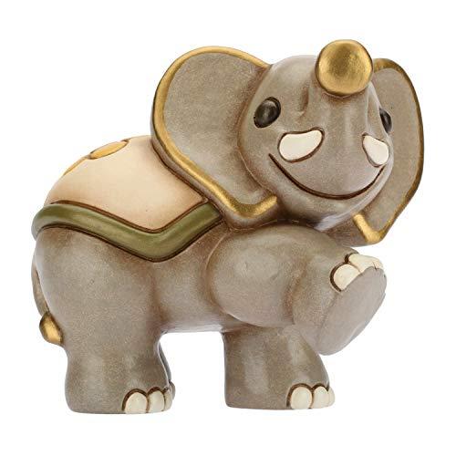 THUN ® - Elefant wandern klein