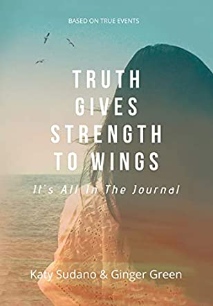 Truth Gives Strength To Wings