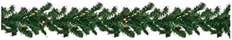 Verlngerungsgirlande, CHRISSLINE COMBI, 100 x Glühlampen 230V 06W, MARK SLJD