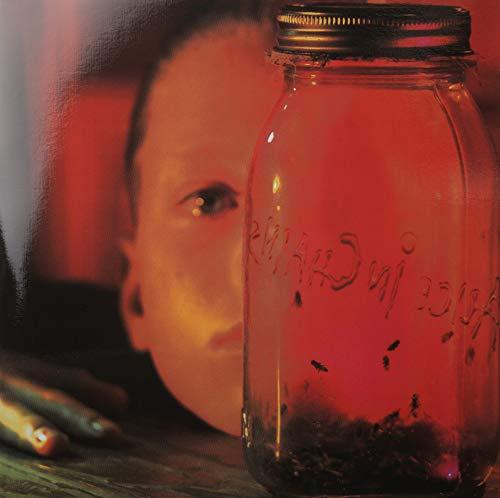 Jar of Flies [Disco de Vinil]