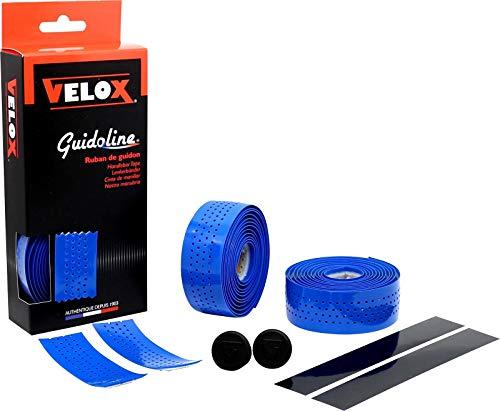 VELOX GUIDOLINE® Gloss Bleu