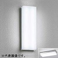 ODELIC(オーデリック) 【工事必要】 LEDバスルームライト 電球色タイプ:OG254244