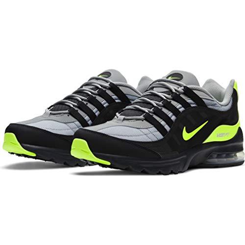 Nike Air MAX Vg-R Zapatilla Hombre - sintético Talla: 41