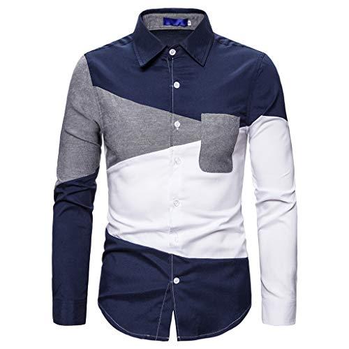 Winterjacke Amazon Fieldjacke Streetwear Herren Freizeithemden FüR MäNner Hoodie Kinder Topmodel MalbüCher A Sweatshirt In French