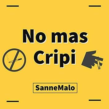 No mas cripi (Remasterizado)