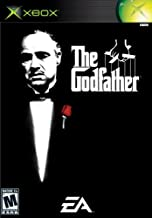 Best the godfather ii video game Reviews